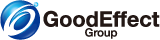 GoodEffect Group